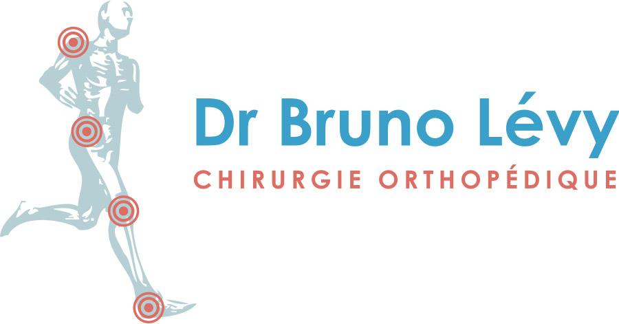 Docteur Bruno Lévy - Chriurgie Orthopédique