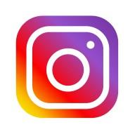 instagram-1581266_1920